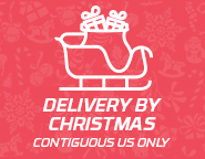Delivery By Xmas